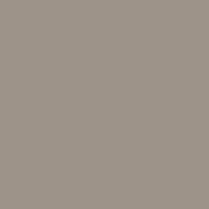 Mid America Vinyl Shutter Online Color Chart