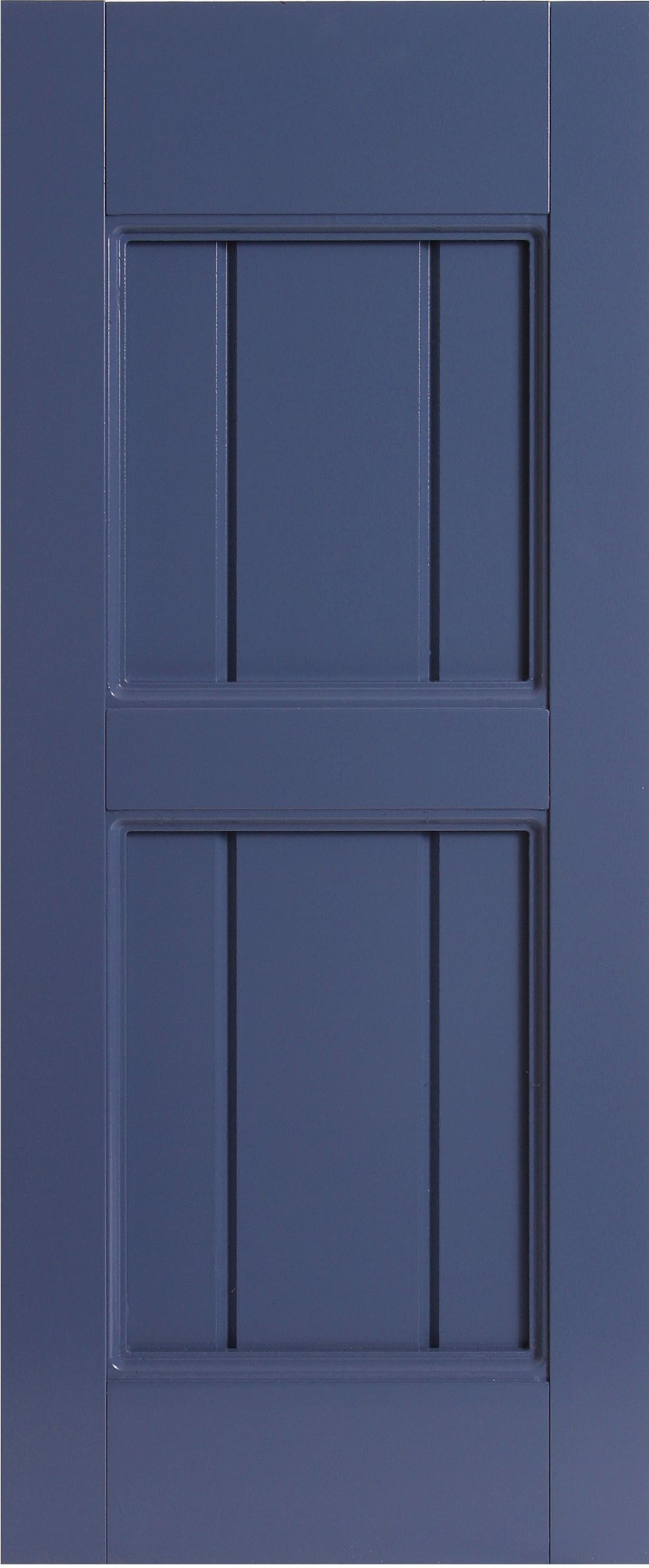 Composite wood siding panels exterior - Framed Board Amp Batten Exterior Shutters Shutters Composite