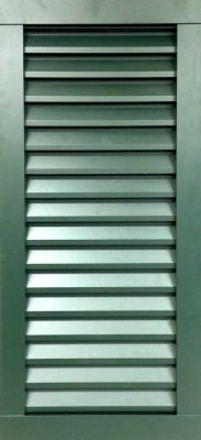 colonial exterior shutters louvered exterior shutters