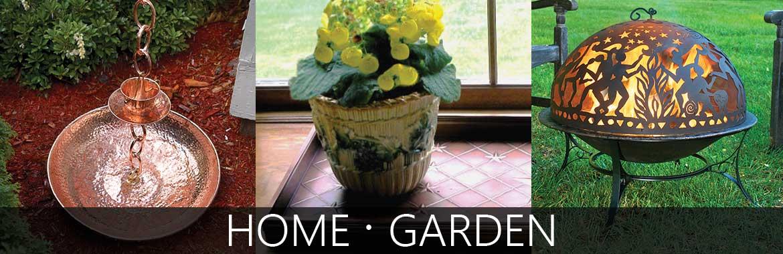 Home U0026 Garden